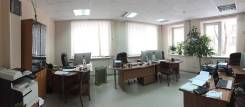 Продам офисное помещнние в центре города 60 кв. м. Улица Постышева 22, р-н Центральный, 60 кв.м.