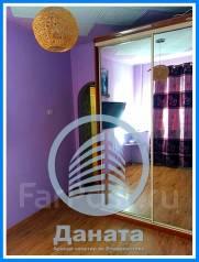 1-комнатная, улица Ватутина 4. 64, 71 микрорайоны, агентство, 35 кв.м.