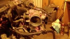 Заслонка дроссельная. Nissan Maxima Nissan Cefiro, A33 Двигатель VQ20DE