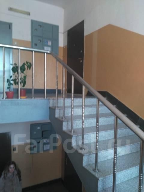 3-комнатная, улица Пушкина. Центр, агентство, 83 кв.м.