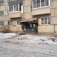 3-комнатная, п. Приамурский, Островского, 12. агентство, 61 кв.м.
