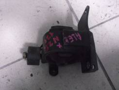 Подушка двигателя. Toyota Corolla, NZE121. Под заказ
