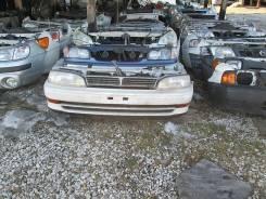 Ноускат. Toyota Camry, SV32, SV30