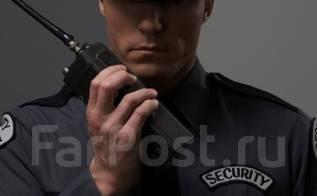 Охранник. СРОЧНО лицензированные охранники. ООО АБ СТАТУС