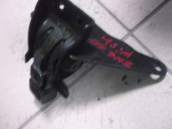 Подушка двигателя. Toyota Wish, ZNE10