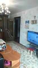 1-комнатная, Крестьянская. Центр, агентство, 31 кв.м.