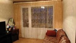 3-комнатная, проспект Победы 57. 10км, агентство, 62 кв.м.