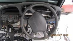 Руль. Nissan Terrano, LR50. Под заказ