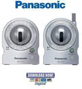 Panasonic. 5 - 5.9 Мп