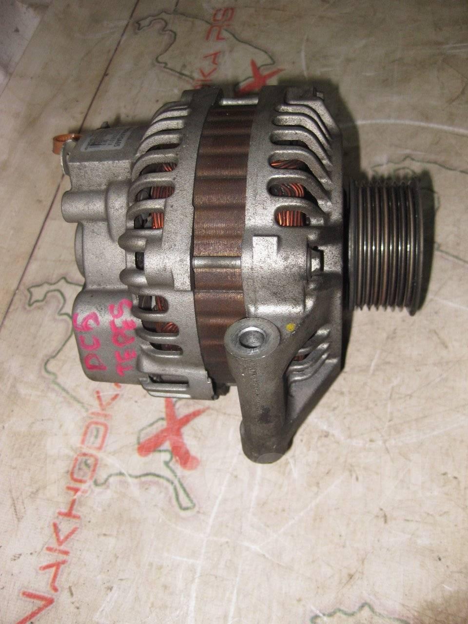 мотор honda d15 схема