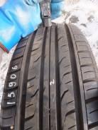 Dunlop Grandtrek PT3. Летние, 2015 год, износ: 10%, 2 шт. Под заказ