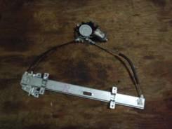 Привод стеклоподъемника. Suzuki Escudo, TD62W