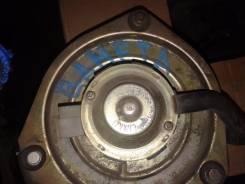 Мотор печки. Nissan Vanette