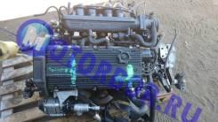 Двигатель ROVER 25 1,6 16V 108 л.с 16K4F 2002 ROVER 25