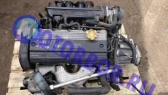 Двигатель ROVER 400 1,4 16V 103 л.с 14K4F 1997 ROVER 400