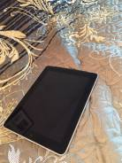 Apple iPad Wi-Fi+3G 16Gb