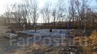 Под застройку в охраняемом коттеджном поселке Подберёзовка. 1 000 кв.м., собственность, электричество, вода, от частного лица (собственник)