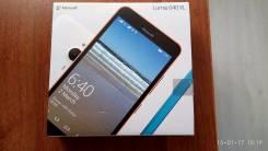Microsoft Lumia 640 XL 3G Dual Sim. Б/у