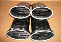 Решетка вентиляционная. Ford C-MAX, CAP Ford Focus, CB4, CAP