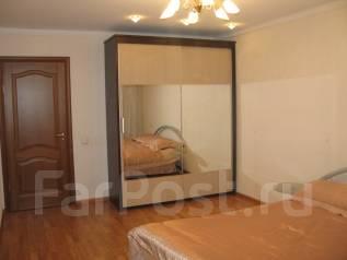 4-комнатная, улица Серышева 35. Центральный, агентство, 99 кв.м.