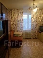 2-комнатная, улица Академика Курчатова 12а. Кайрос, частное лицо