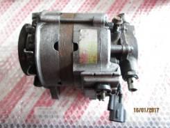 Генератор. Toyota Corolla, CE109, CE104, CE106, CE108 Двигатель 2C
