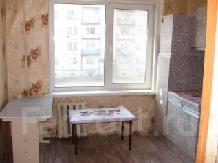 2-комнатная, Первомайская, д.2. Лётно-Хвалынское, агентство, 48 кв.м.