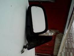 Зеркало заднего вида боковое. Toyota Carina, AT170G, AT170