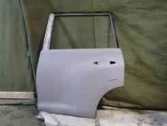 Дверь боковая. Lexus GX460 Toyota Land Cruiser Prado, TRJ150, GRJ151, GRJ150 Двигатели: 1GRFE, 2TRFE