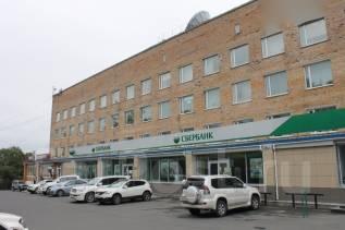 Сдается помещение в аренду. 53 кв.м., улица Черемуховая 7, р-н Чуркин