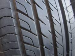 Dunlop Veuro VE 302. Летние, 2014 год, без износа, 4 шт