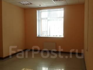 Сдам в аренду помещение 25 кв. м. 25 кв.м., переулок Пилотов 10, р-н Железнодорожный
