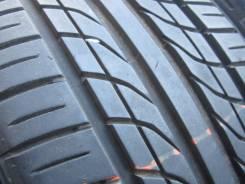 Yokohama DNA Ecos ES300. Летние, 2012 год, без износа, 4 шт