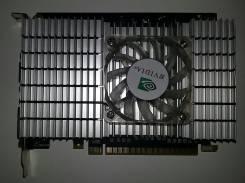 NVidia GeForce GTX 650. Под заказ из Артема