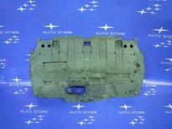 Защита двигателя. Subaru Forester, SF5, SF9 Двигатели: EJ202, EJ20J, EJ254, EJ201, EJ20