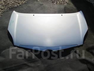 Капот. Toyota Corolla Spacio, ZZE124, NZE121