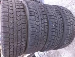 Pirelli Winter SnowControl. Зимние, без шипов, 2013 год, износ: 5%, 4 шт
