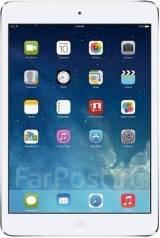 Apple iPad mini 2 Retina Wi-Fi 32Gb