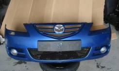 Кузов в сборе. Mazda Mazda3, BK, BL, BM Mazda Mazda6, GH, GJ, GG Mazda CX-5 Mazda CX-7