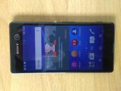 Sony Xperia M5. Б/у