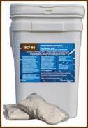 Ветеринарная аптека планирует закуп биопрепарата «Живая Экология №80». Под заказ