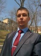 Помощник системного администратора. Незаконченное высшее образование (студент), опыт работы 9 лет
