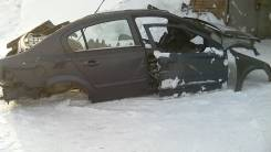 Opel Astra. HL69, Z16XER