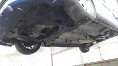 Балка под двс. Suzuki Swift, ZC72S Двигатель K12B
