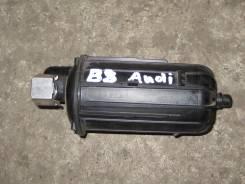 Фильтр топливный. Audi A4, 8K5/B8, 8K2/B8 Audi RS4, 8K5/B8 Audi S4, 8K5/B8, 8K2/B8 Audi A4 allroad quattro, 8KH/B8