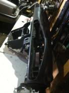 Панель приборов. Mazda Capella, GD8J, GDEA, GD8A, GDFP, GD8B, GDEP, GDER, GDES, GD8Y, GDFJ, GD8P, GD6P, GD8R, GD8S, GDEB
