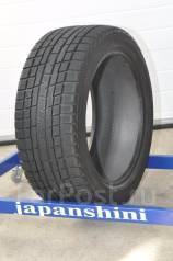 Yokohama Ice Guard IG30. Зимние, без шипов, 2010 год, износ: 30%, 4 шт