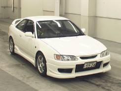 Toyota Corolla Levin. LEVIN AE1115048559