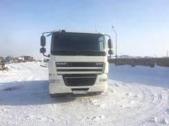 DAF CF. Продаётся седельный тягач FTT CF85.460, 13 000 куб. см., 27 000 кг.