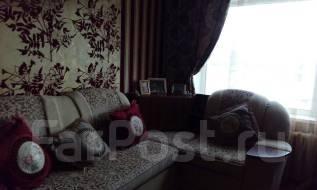 Комната, проспект Карла Маркса 9. азс, частное лицо, 18 кв.м.